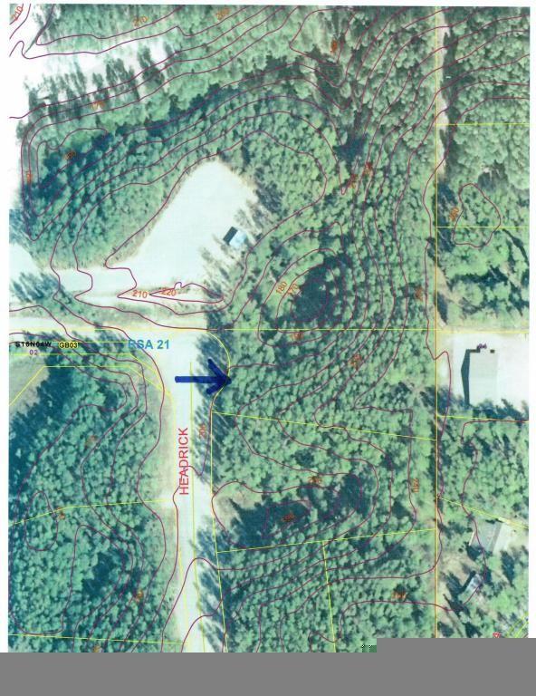 6165 S. Headrick Cir., Big Lake, AK 99652 Photo 5