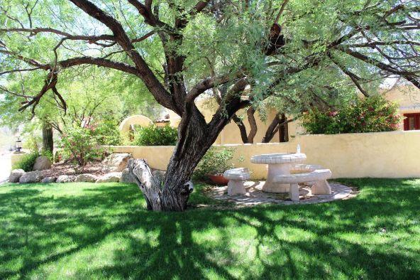8702 E. Camino Vivaz St., Scottsdale, AZ 85255 Photo 21