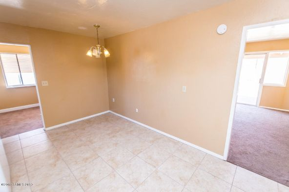 696 Calle del Norte, Sierra Vista, AZ 85635 Photo 9