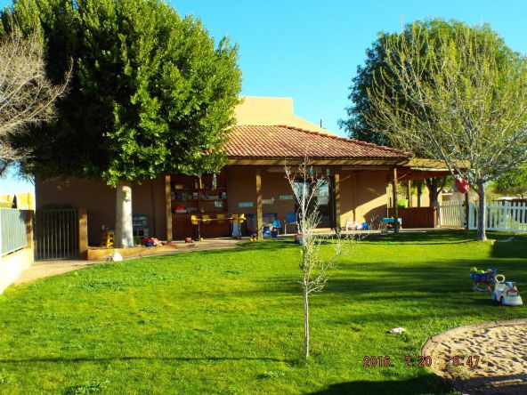 15055 N. Fountain Hills Blvd., Fountain Hills, AZ 85268 Photo 19