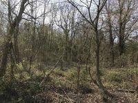 Home for sale: 14150 Osage Creek Rd., Springdale, AR 72762