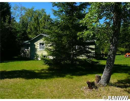 W6293 Hoefferle Rd., Park Falls, WI 54552 Photo 15