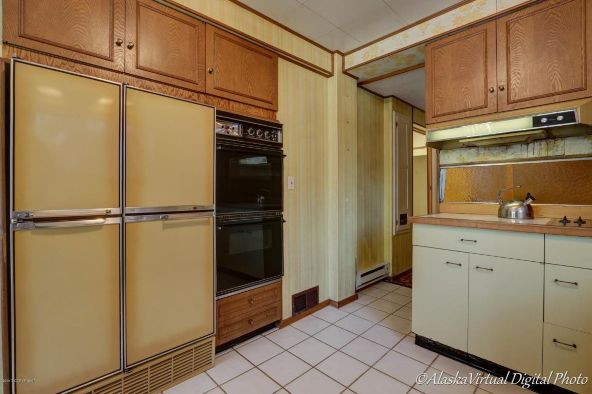 2221 W. 34th Avenue, Anchorage, AK 99503 Photo 16