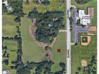 Home for sale: Maurer Rd., Shawnee, KS 66217