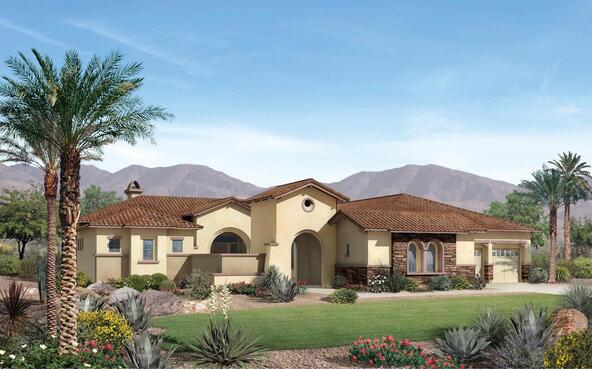 10798 E. Via Cortana Road, Scottsdale, AZ 85262 Photo 1