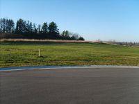 Home for sale: 309 Prairie Dr., Ashby, MN 56309