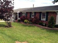 Home for sale: 702 East Broadway St., Bolivar, MO 65613