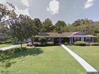 Home for sale: Sunnymeade, Valdosta, GA 31605