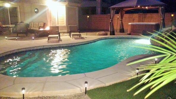 29725 W. Mitchell Avenue, Buckeye, AZ 85396 Photo 40
