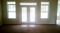 Home for sale: 222 Tillis Cir., Crawfordville, FL 32327