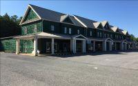 Home for sale: 21 High Park Dr., Blue Ridge, GA 30513