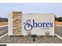 Home for sale: L1 B1 185th St. N.W., Big Lake, MN 55309