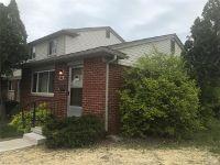Home for sale: 20702 Hunt Dr., Roseville, MI 48066