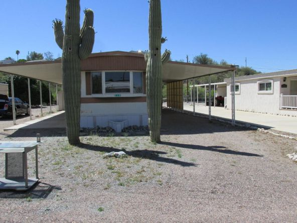 119 E. Lynn Way, Queen Valley, AZ 85118 Photo 12