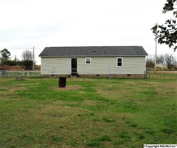 16501 Log Cabin Rd., Athens, AL 35611 Photo 17