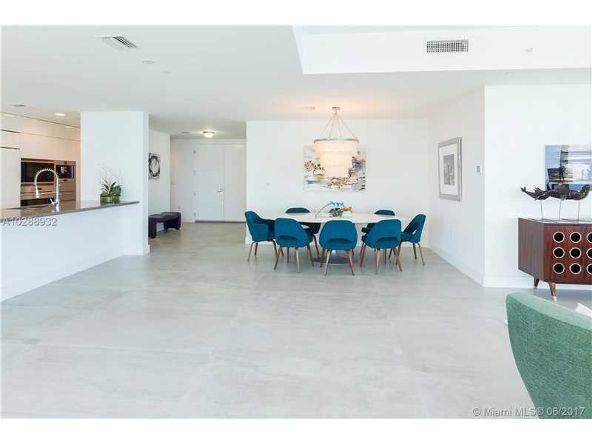 17475 Collins Ave. # 902, Sunny Isles Beach, FL 33160 Photo 14