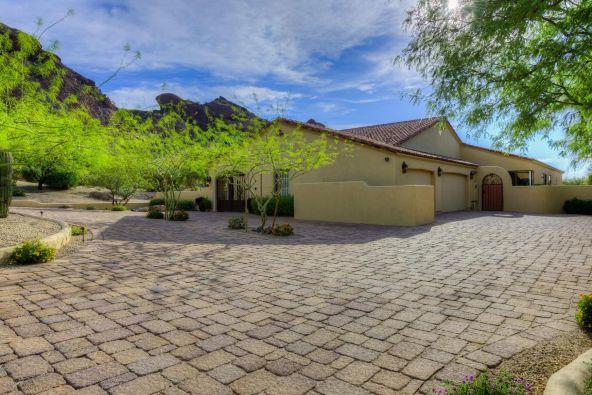 6004 N. 51st Pl., Paradise Valley, AZ 85253 Photo 44