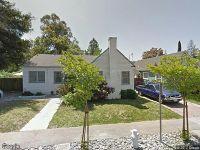 Home for sale: Flora, Martinez, CA 94553