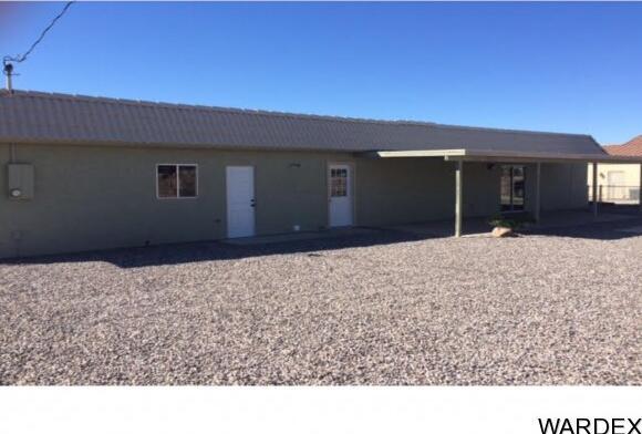 2639 Avenida Colibri, Bullhead City, AZ 86442 Photo 31