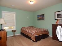 Home for sale: 341 Franklin Ln., Acworth, GA 30102
