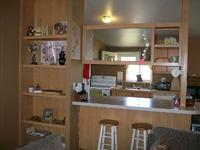 Home for sale: 170 E. Ada Ave., Richfield, ID 83349