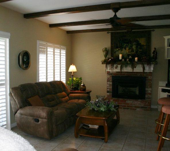 4202 Estate Dr., Stockton, CA 95209 Photo 6