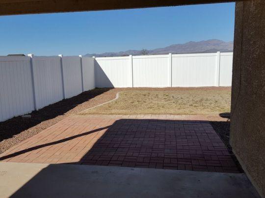 1660 E. Trilogy Ln., Safford, AZ 85546 Photo 16