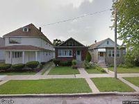 Home for sale: Market, Blue Island, IL 60406