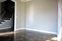 Home for sale: 4272 Weldon, Jonesboro, AR 72404