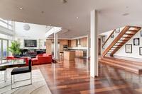 Home for sale: 2424 18th St. N.W., Washington, DC 20009