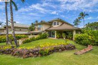 Home for sale: 115 Kai la, Kihei, HI 96753