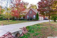 Home for sale: 130 Honey Brook Dr., Toney, AL 35773