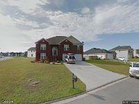 Home for sale: Parker, Richmond Hill, GA 31324