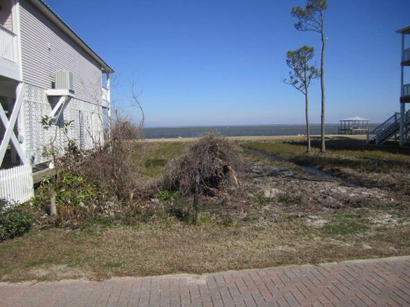 12475 Hwy. 180, Gulf Shores, AL 36542 Photo 3