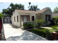 Home for sale: 124 S. Alta Vista Avenue S, Monrovia, CA 91016