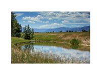 Home for sale: Lot 24 Paradise Meadows, Roberts, MT 59070
