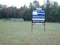 Home for sale: 130 Melissa Terrace, Orangeburg, SC 29115