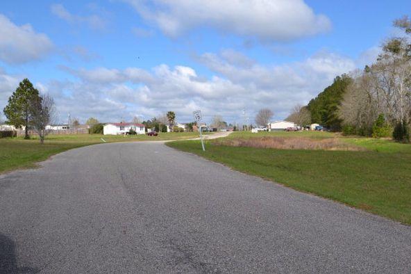 9 Eagles Ln., Robertsdale, AL 36567 Photo 2