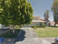 Home for sale: Harrington, Calexico, CA 92231