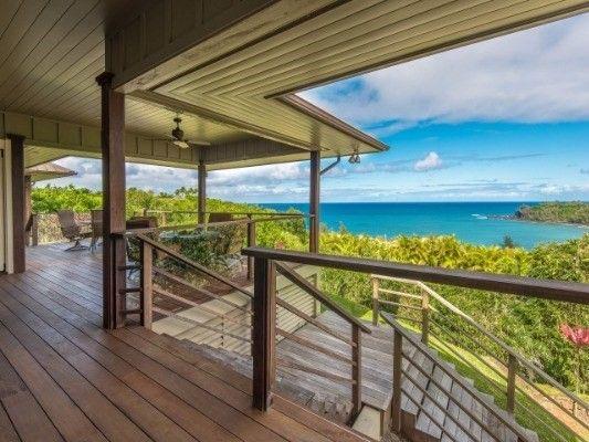 3292-D Kalihiwai Rd., Kilauea, HI 96754 Photo 1