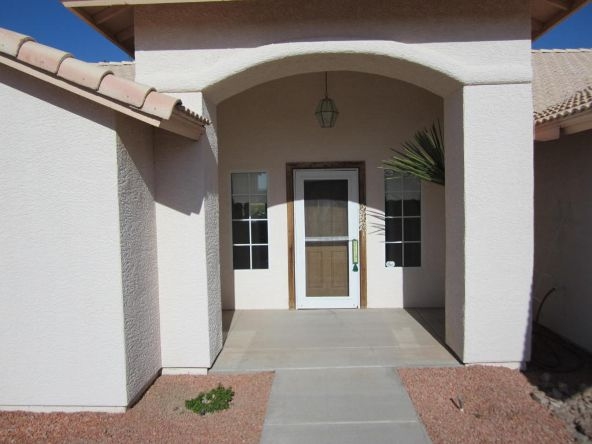 9340 W. Debbie Ln., Arizona City, AZ 85123 Photo 3