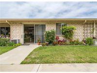Home for sale: 13660 Annandale Dr. M1, 23d Dr., Seal Beach, CA 90740