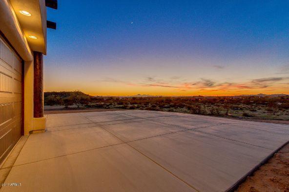 9403 W. Paseo Verde Dr., Casa Grande, AZ 85194 Photo 48