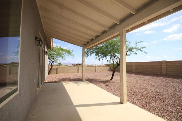 27890 Turquoise, Wellton, AZ 85356 Photo 15