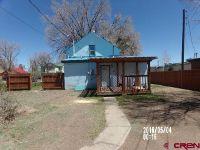 Home for sale: 147 Euclid St., Monte Vista, CO 81144