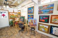 Home for sale: 175 Sunset Hills Dr., Sedona, AZ 86336