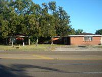 Home for sale: 1216/20 W. Austin St., Port Lavaca, TX 77979