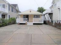Home for sale: 113 E. Morning Glory, Wildwood Crest, NJ 08260