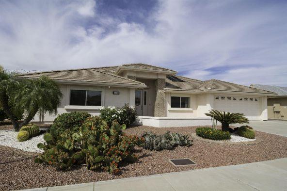 11406 E. Neville Avenue, Mesa, AZ 85209 Photo 3