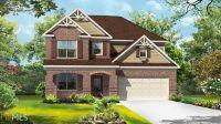 Home for sale: 1125 Pebble Creek Ln., Locust Grove, GA 30248